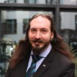 Carsten Ace Dahlmann
