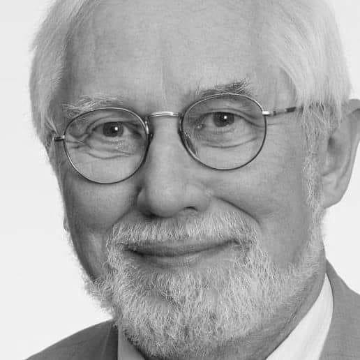 Dr. Michael Daemgen